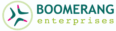 Boomerang Enterprises
