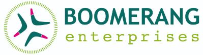 Boomerang Enterprises